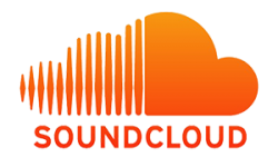 SoundCloud Anonymous Christian